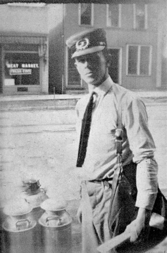Mailman 1911-1912.jpeg