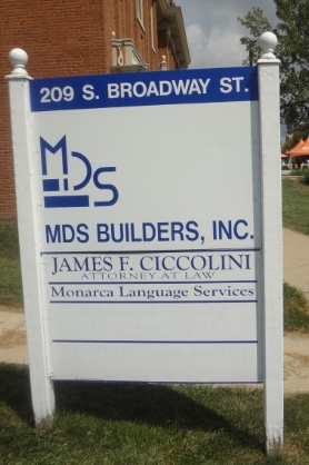 209 S. Broadway sign.jpg
