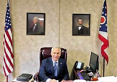 Mayor Hanwell.jpg