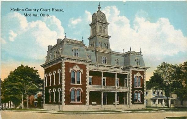 Medina County Court House 12.jpg
