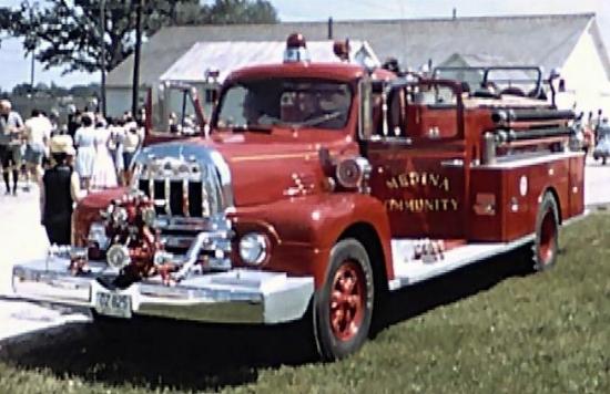 Medina Fire Pumper 1968.jpg