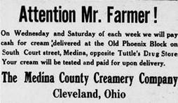 Medina County Creamery Ad.jpg