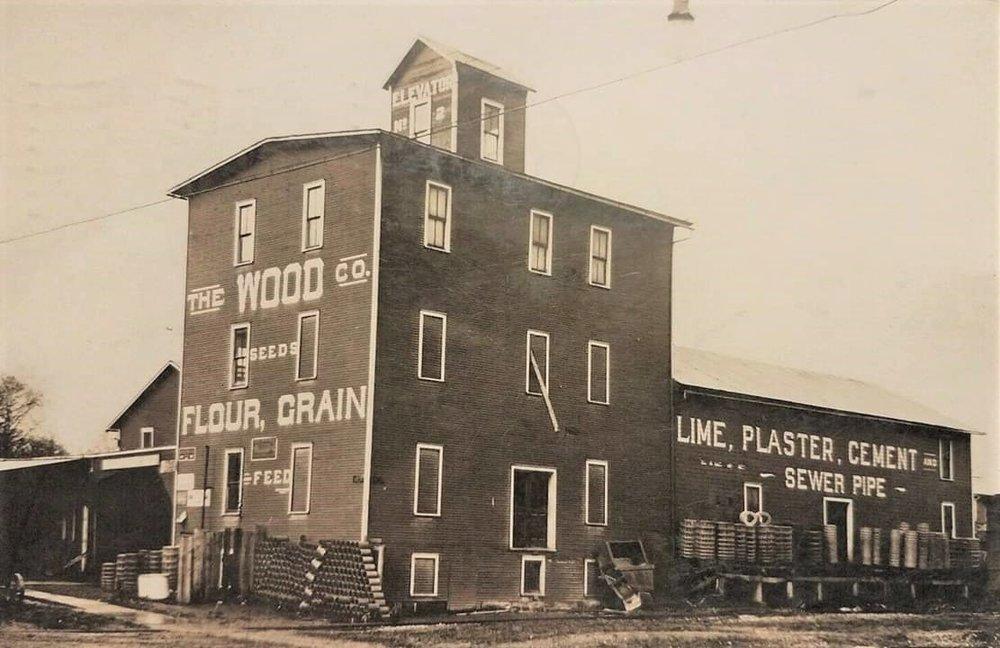 B. W. Wood Company.jpg