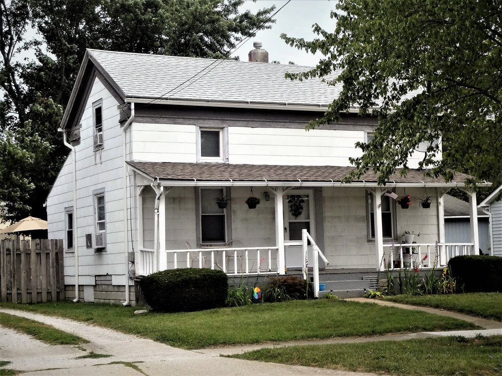 339 E. Smith Road (2).jpg