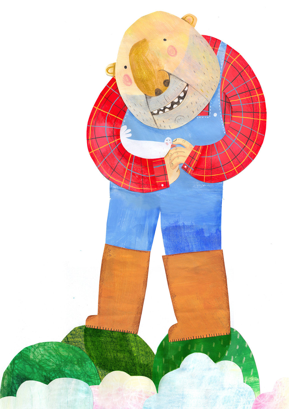 Giant_Farmer.jpg