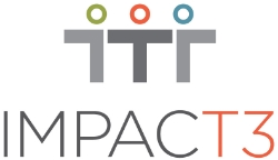 Click photo to Impact T3 Website