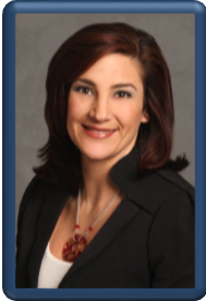 Jennifer Davis-Papa is the Managing Director, Financial Professionals Division at Gingras Global Inc.