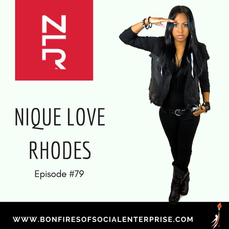 http://bonfiresofsocialenterprise.com/s3-nique-love-rhodes-79/