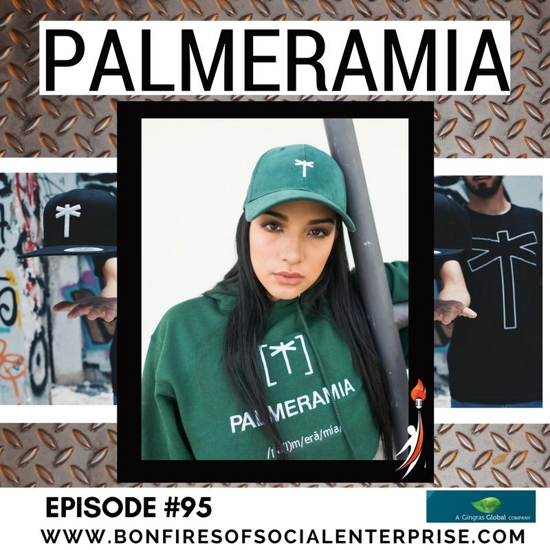 #95 Palmera social media.jpg