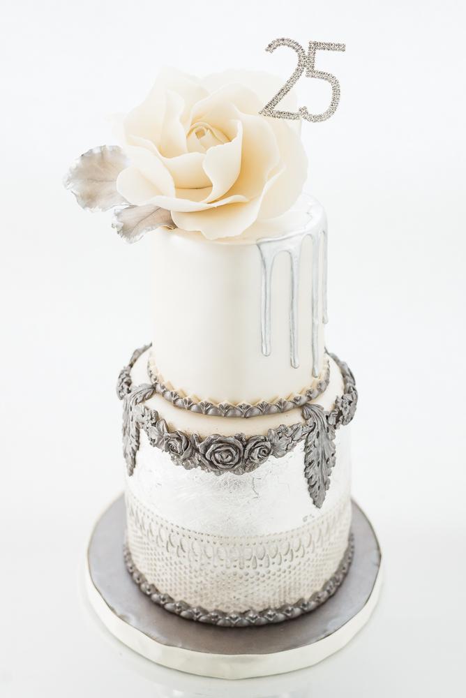 Baker-Atlanta-Cakes.jpg
