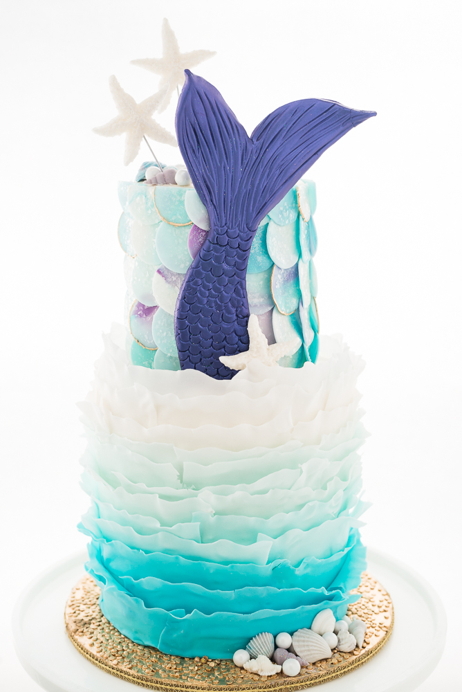 Custom-Cake-Atlanta.jpg