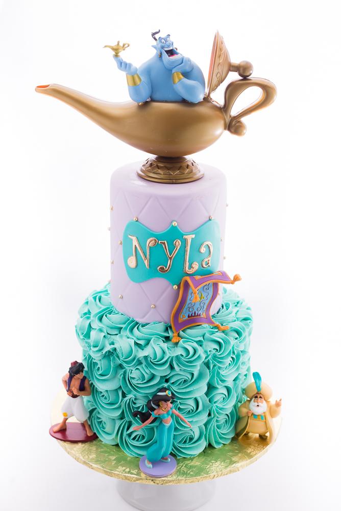 Cakes-Celebration-Atlanta.jpg