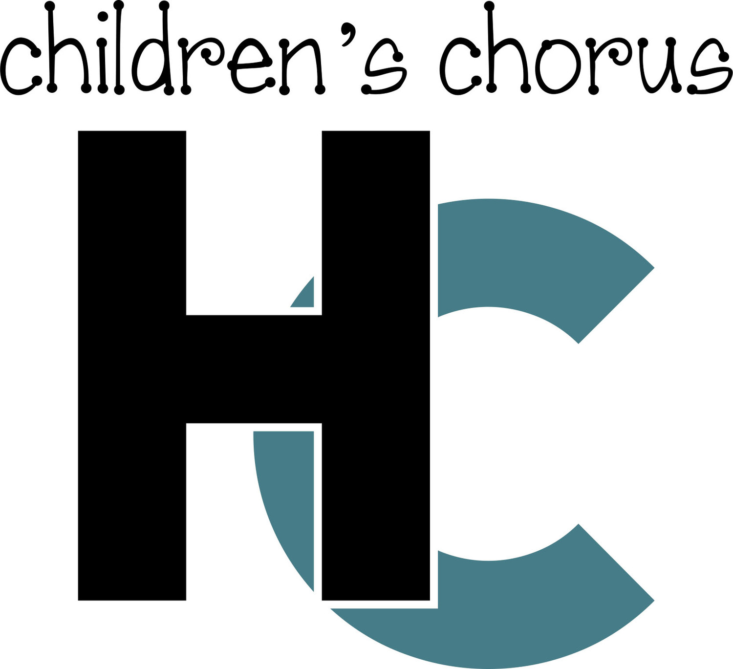 HOCKING COUNTY CHILDREN'S CHORUS