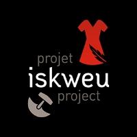 logo_Iskweu_FondNoir-sm.jpg