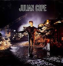St. Julian.jpg