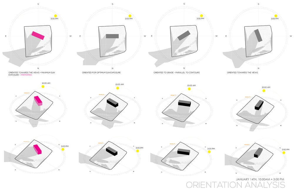 Orientation Analysis- FINAL.jpg