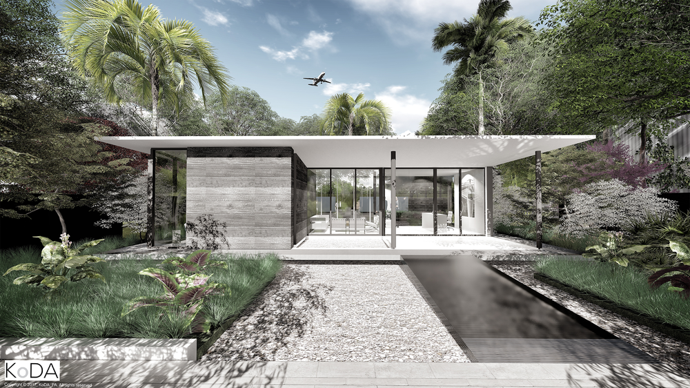 Aviation Design Center Fort Lauderdale FL