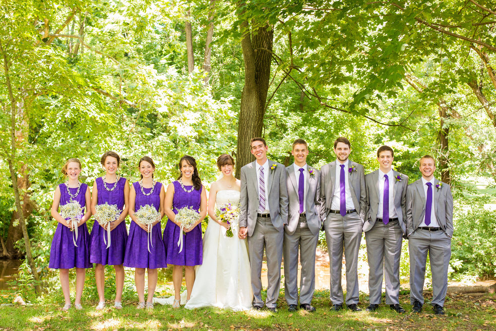 Stacey Hammarberg - Eicher Wedding - Web (10 of 44).jpg
