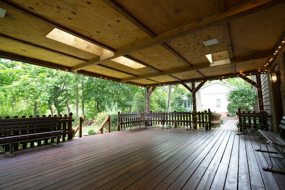 Eicher Arts Center Covered Deck 1 Wedding Events.jpg