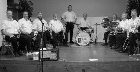 heidelberg brass band 2.jpg