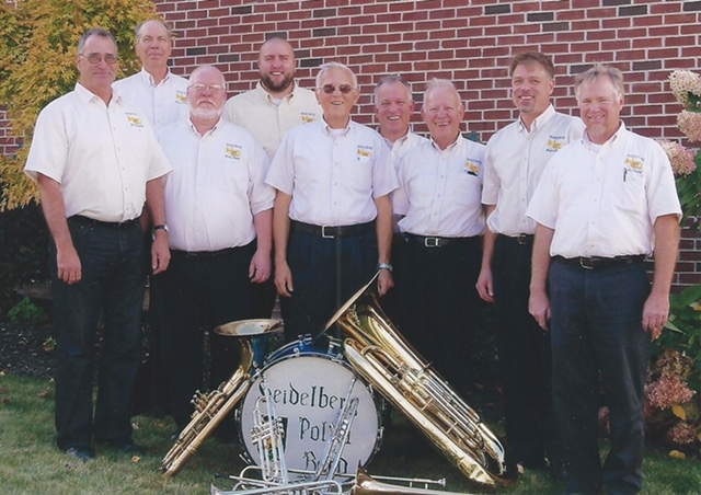 heidelberg brass band 1.jpg