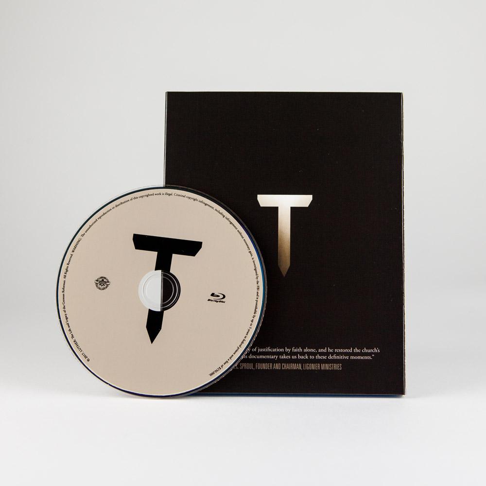 disc-cover2.jpg