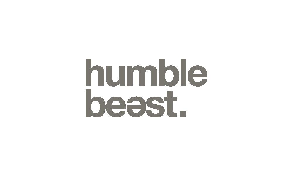 humblebeast@2x.png