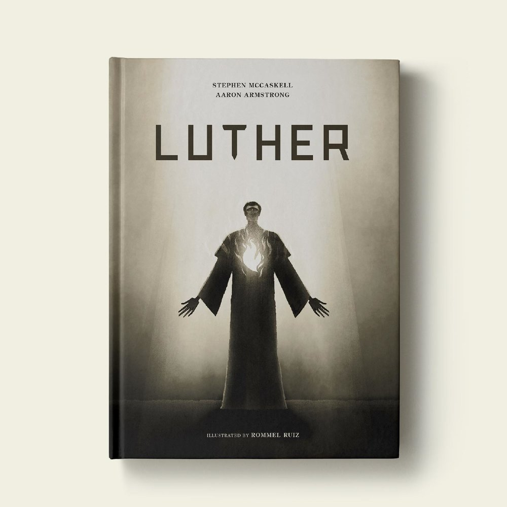 https://shop.wearepatrol.com/collections/luther/products/luther-visual-book
