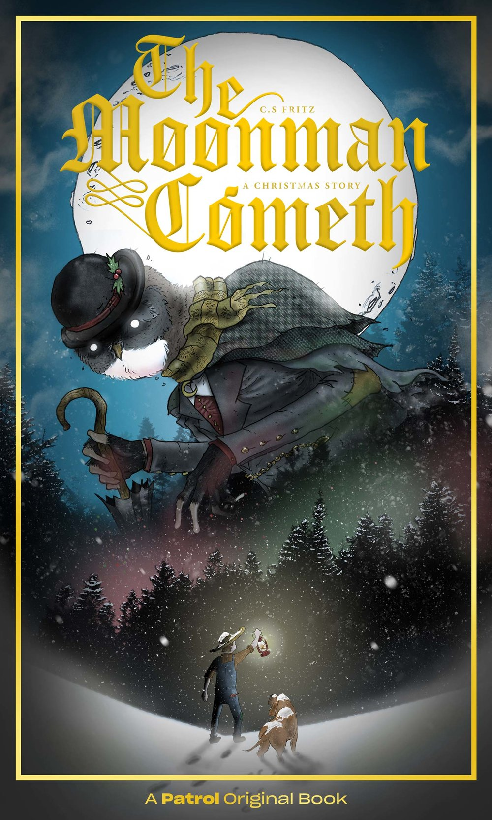 Moonment-Cometh_cover_final2.jpg
