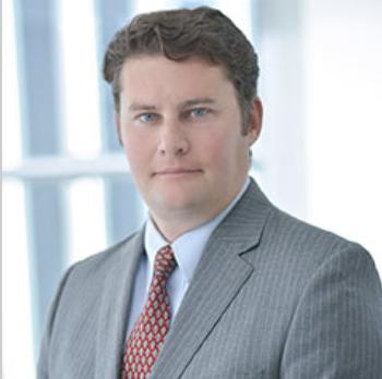 Senior Research Analyst, Ben Haynor