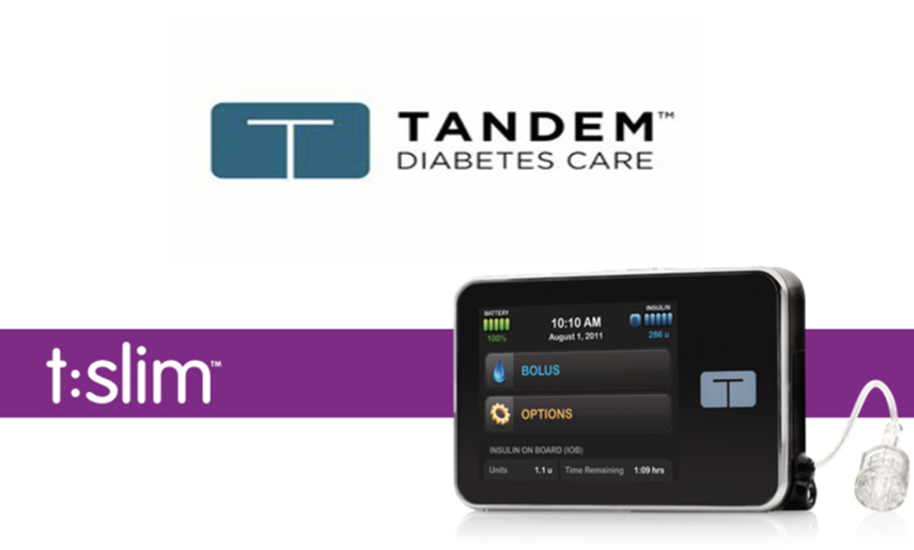 Tandem moved its 2016 sales guidance marginally lower to a range of $105-million to $110-million, which suggests it is comfortable with other aspects of its business and believes any UNH impact will be offset by stronger performance elsewhere