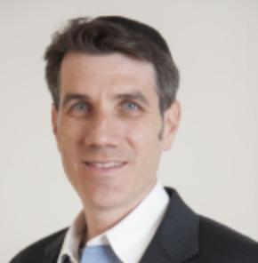 Josh Hexter, COO & VP of Business Development