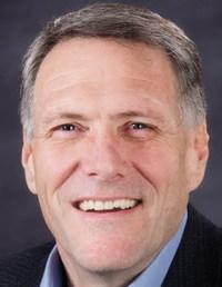 Jerry Ropelato