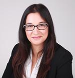 Suzana Nahum Zilberberg