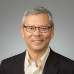 Roger Tung