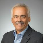 Jim Cassella
