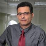 Dr. Arik Hasson