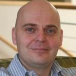 Mikael Totterman