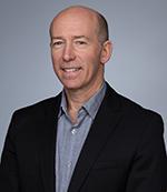 Dr. Simon Pimstone