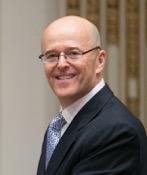 Peter Culpepper