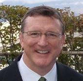 Greg Trudel