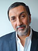 Dr. Eliseo Salinas