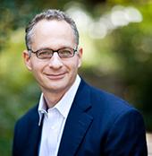 Dr. Isaac Ciechanover