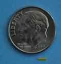 Punctum Plug Size