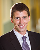 Dr. David Giljohann
