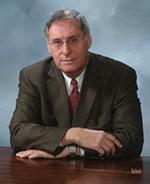 Dr. Allen Krantz
