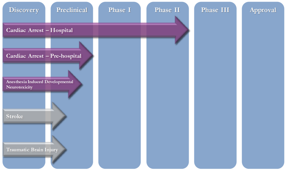 NeuroproteXeon pipeline