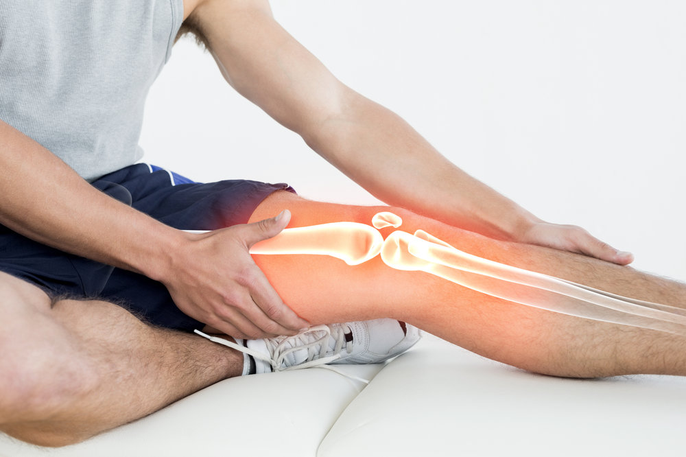 Flexion is developing Zilretta, an intra-articular, extended-release corticosteroid injection for osteoarthritis pain of the knee