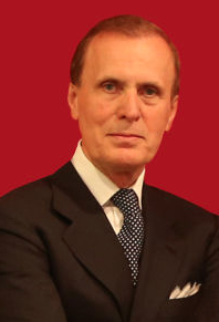 Dr. Agron Lumiani,leading German Radiologist