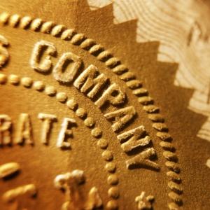 Stock-Shares-Certificate3.jpg